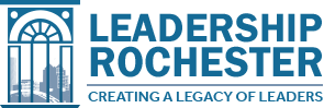Leadership Rochester